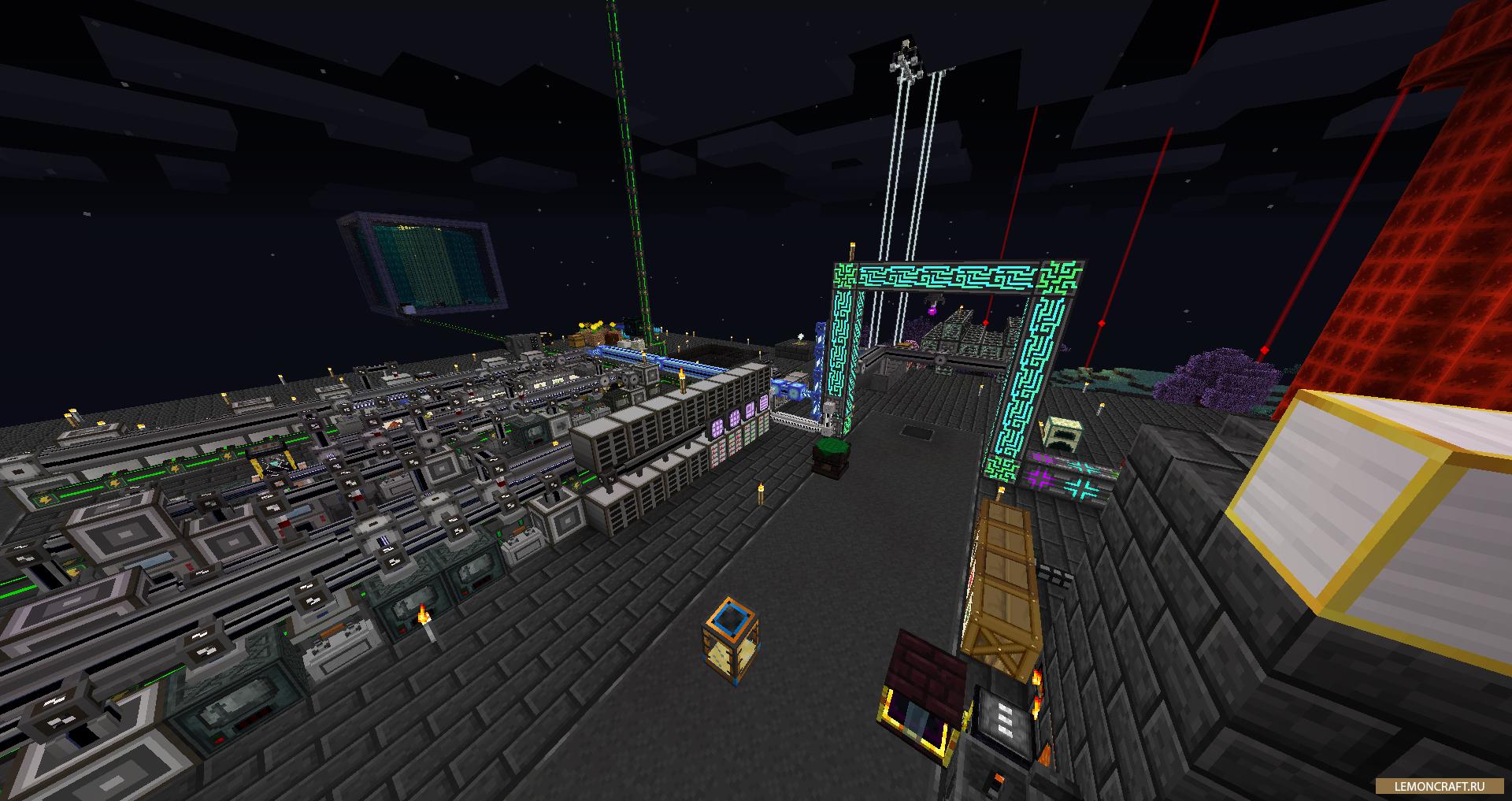 skachat-minecraft-mainkraft-1-8-3