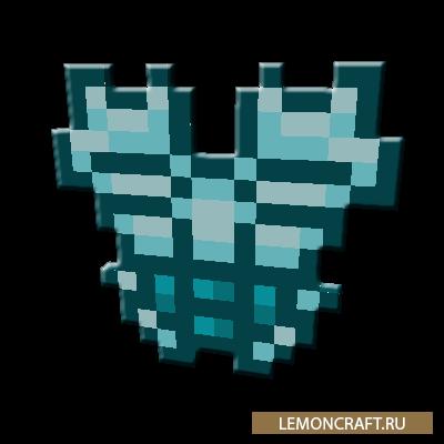 Мод на улучшение брони Enhanced Vanilla Armors [1.7.10]