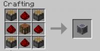 Мод на новый блок-механизм Compacter [1.12.2] [1.7.10]