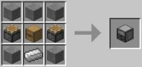 Мод на специальные ящики Storage Drawers [1.12.2] [1.11.2] [1.10.2] [1.7.10]