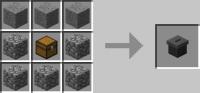 Мод на полезные предметы Extra Utilities [1.12.2] [1.11.2] [1.10.2] [1.7.10]