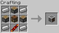Мод на преобразование предметов в блоки AutoPackager [1.12.2] [1.11.2] [1.10.2] [1.7.10]