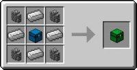 Мод на новые сумки и сундуки CompactStorage [1.12.2] [1.11.2] [1.10.2] [1.7.10]