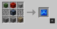 Мод на функциональные постройки Prefab [1.12.2] [1.11.2] [1.10.2]