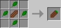 Мод на фермерство Enhanced Farming [1.12.2]