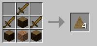 Мод на блоки-ловушки Spikes [1.12.2] [1.11.2] [1.10.2]