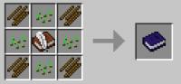 Мод на земледелие AgriCraft [1.12.2] [1.10.2] [1.8.9] [1.7.10]
