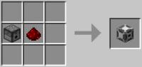 Мод на повышение реалистичности Impractical Storage [1.12.2] [1.11.2] [1.10.2]
