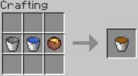Мод на новую еду GrowthCraft [1.12.2] [1.11.2] [1.7.10]