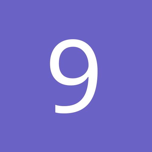 9lBJLO4KO
