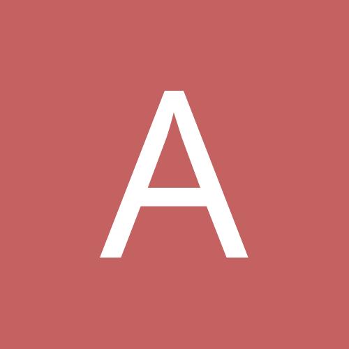 alexs674518
