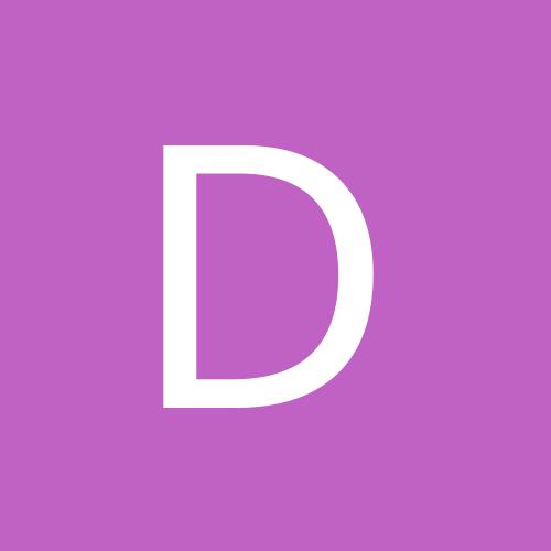 Donilos1