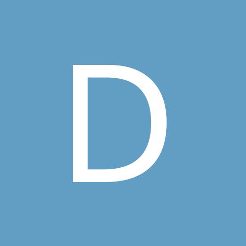 Demiurg_03