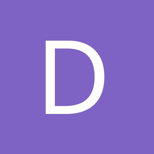 Dominator88
