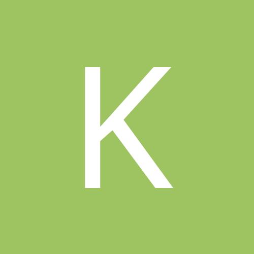 Kiry_Sas