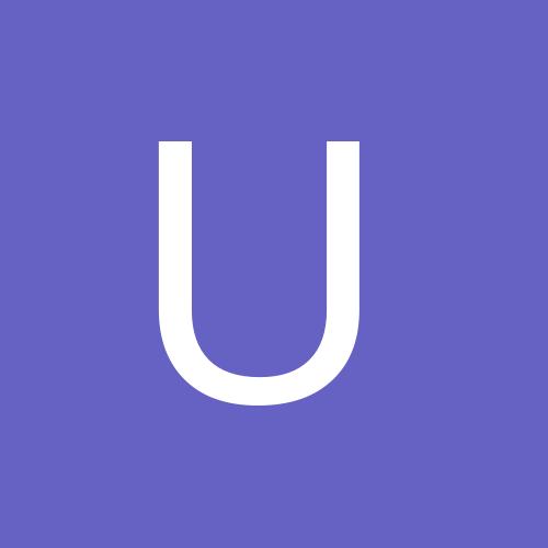 uhimenko_YT