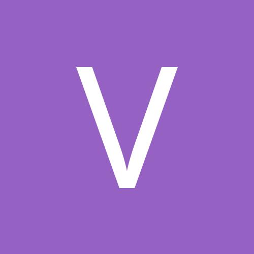 vage_armyan