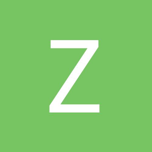 ZigTheHeadge_