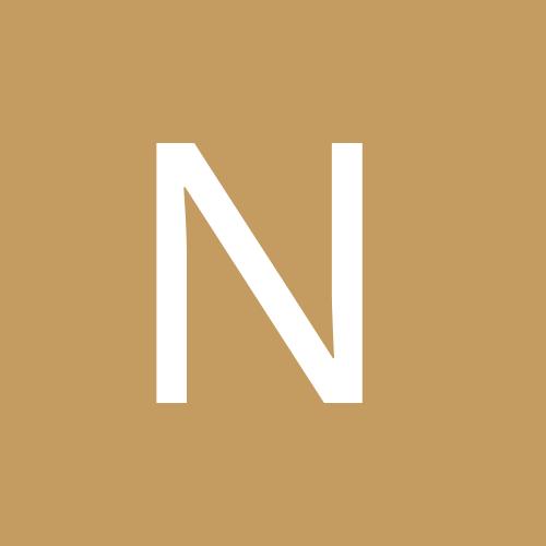 nikitaoopromini