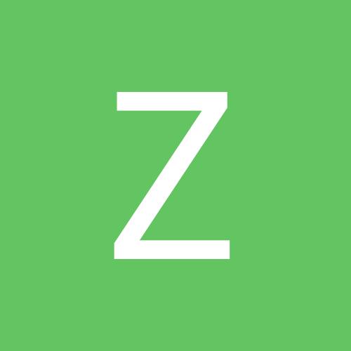 ZeroPriN