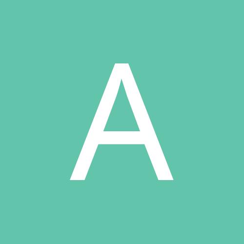 artem08122006