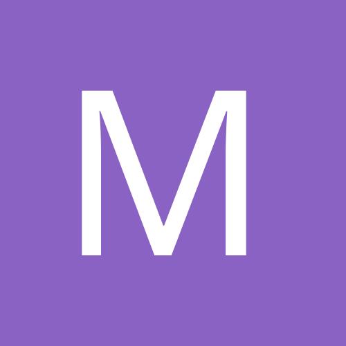 M7MD_GXA
