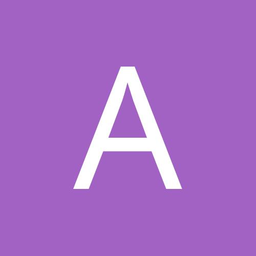 artanfly