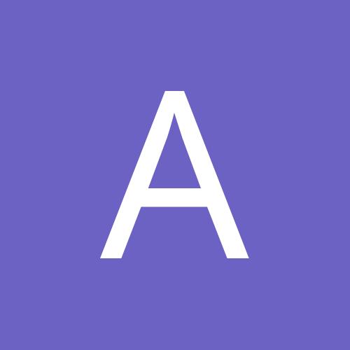Aximun