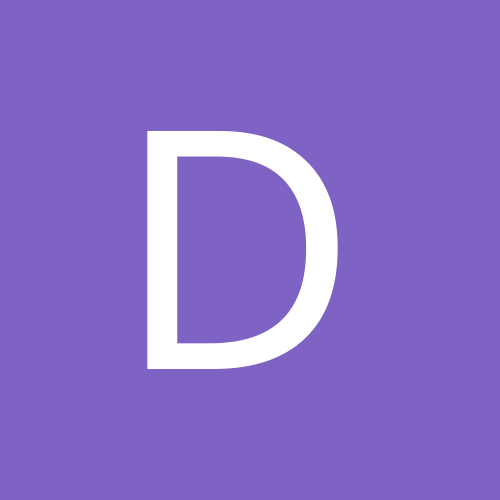 Dominic_Kormak