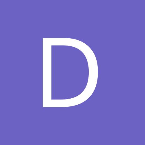 Danik_Jonson