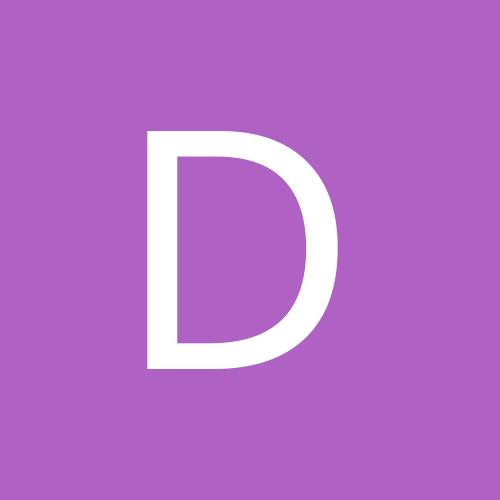 denis211