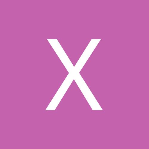 xXx_Mr_Frost_xXx