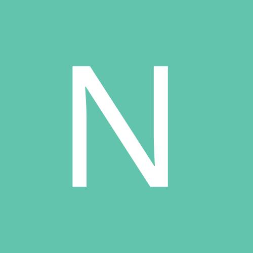 _Nortex_