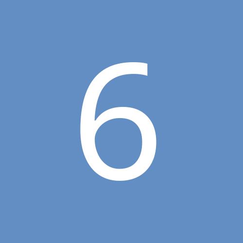 6ART_2