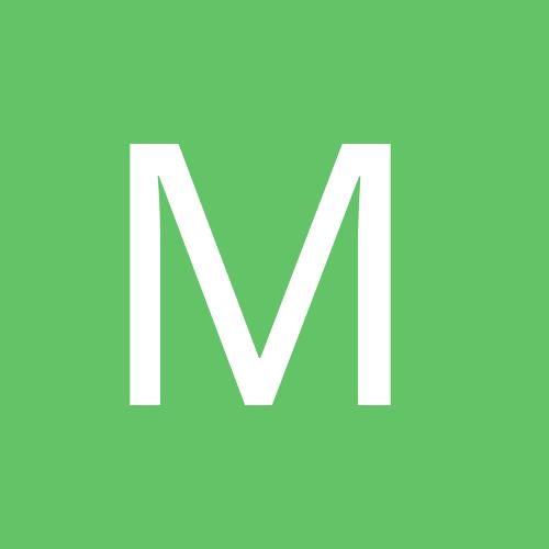 misha500222