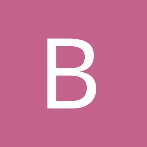 Barni_UA