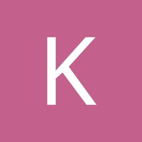 Kewedo