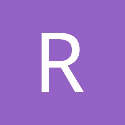 Ruslan_arsli