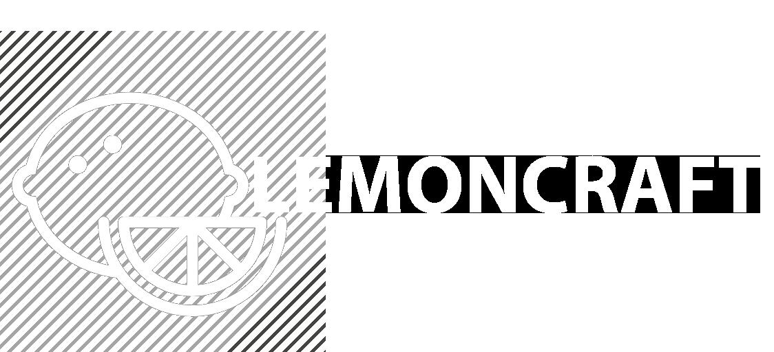 LemonCraft.Ru - Форум