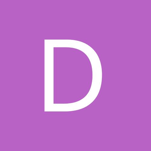 DimaCRAFT_ELITA