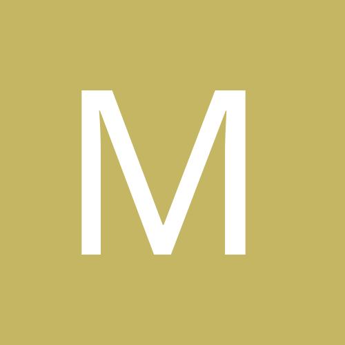 MaDmAn12_