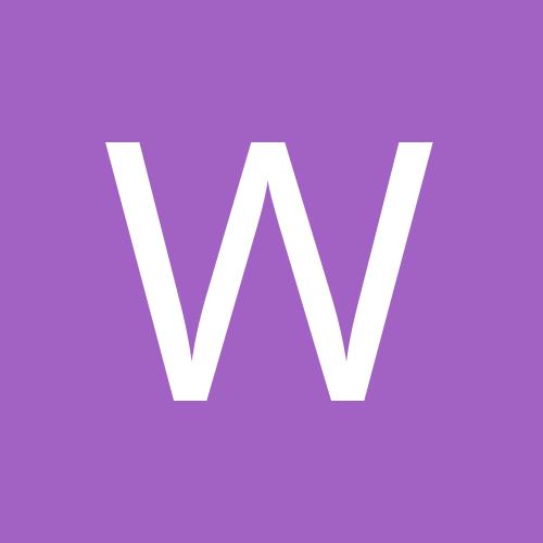 Whiskas13371337