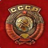 Stalin_USSR