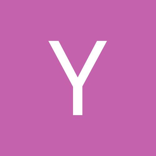 Yura_145