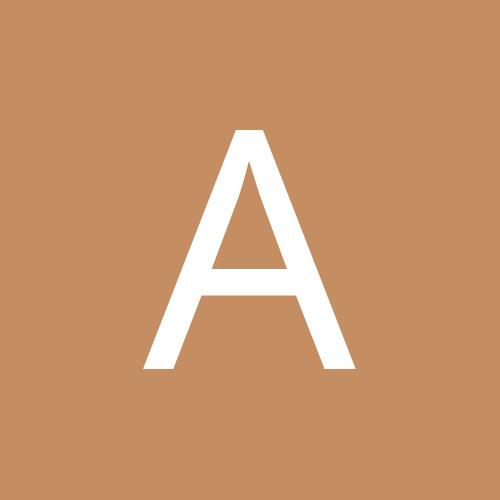 Artyriuo