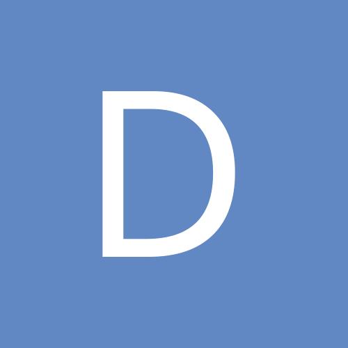 DimaLight