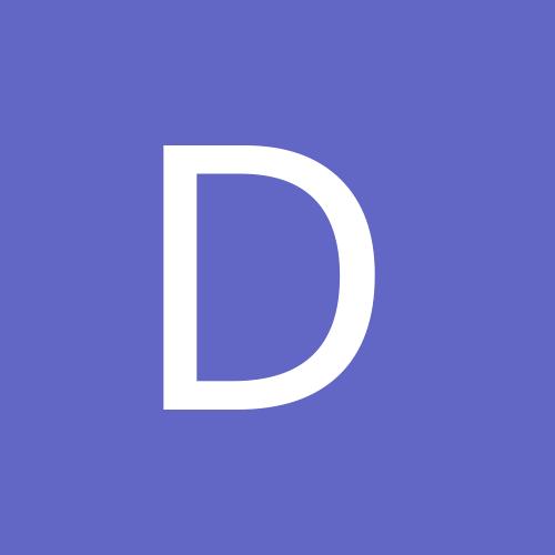 DaniilTr