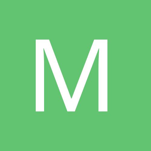 MrSupreme
