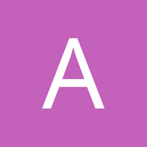 Aml360AmrL