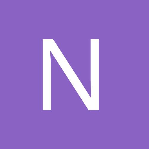 NotchD